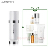 AMOREPACIFIC All Day Balancing Care Serum Set [Monthly Limited - August 2018]
